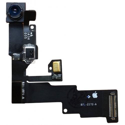 iPhone 6 priekinė kamera / šviesos sensorius (originalus)
