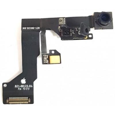 iPhone 6s priekinė kamera / šviesos sensorius (originalus)