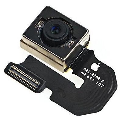 iPhone 6s pagrindinė kamera (originali)