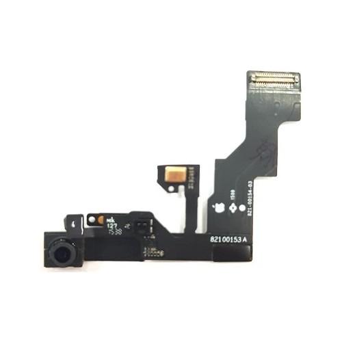 iPhone 6s Plus priekinė kamera / šviesos sensorius (originalus)