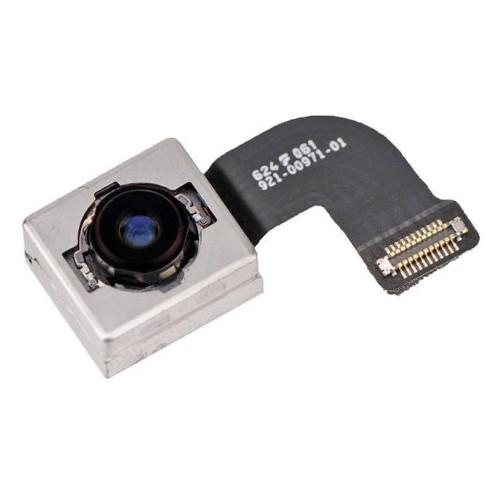 iPhone 7 pagrindinė kamera (originali)