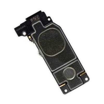iPhone 7 Plus garsiakalbis (originalus)