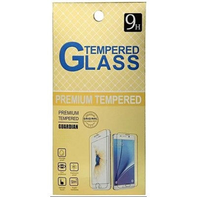 iPhone 5 / 5s / 5c / SE Apsauginis stiklas