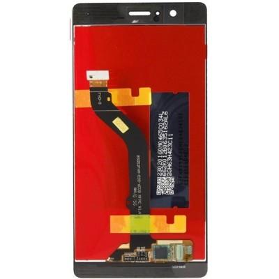 Huawei P9 ekranas (Originalus)