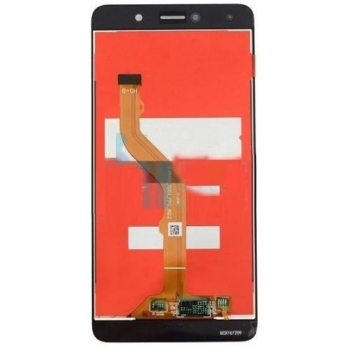 Huawei P8 Lite 2017 ekranas (Originalus)