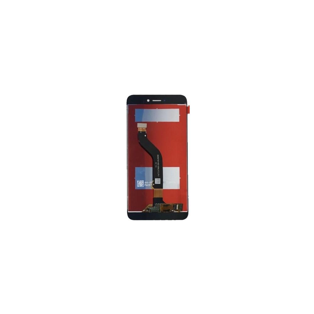 Huawei P9 Lite ekranas (Originalus)