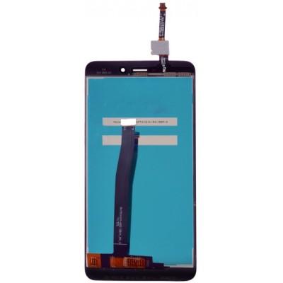 Xiaomi Redmi 4A ekranas (Originalus)