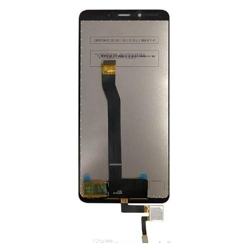 Xiaomi Redmi 6 / 6A ekranas (Originalus)