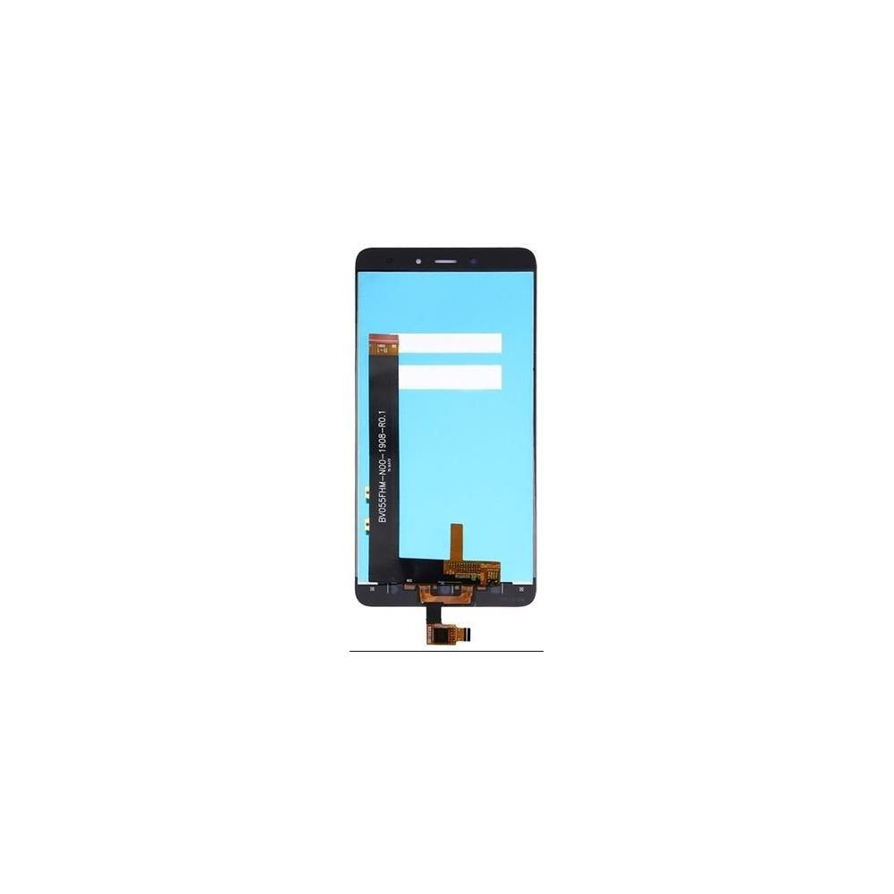 Xiaomi Redmi Note 4 ekranas (Originalus)