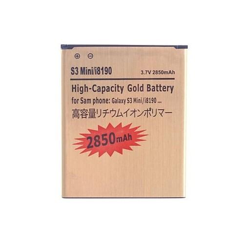 Samsung galaxy S Duos S7562 baterija 2450mah