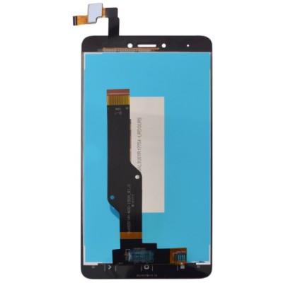 Xiaomi Redmi Note 4X ekranas (Originalus)