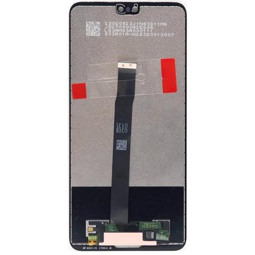 Huawei P20 ekranas (Originalus)