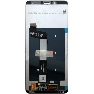 Xiaomi Redmi Note 5 ekranas (Originalus)