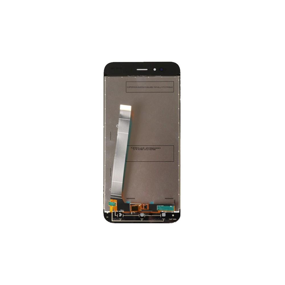 Xiaomi Mi A1 (Mi 5X) ekranas (Originalus)