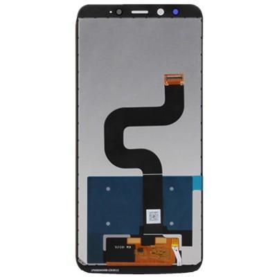 Xiaomi Mi A2 (Mi 6X) ekranas (Originalus)