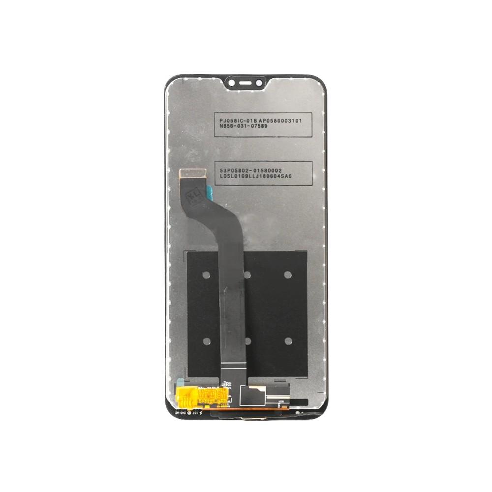 Xiaomi Mi A2 Lite (Redmi 6 Pro) ekranas (Originalus)