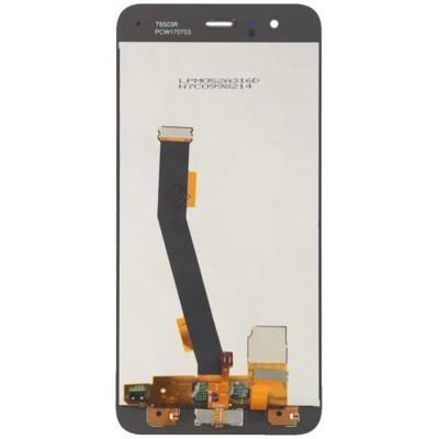 Xiaomi Mi 6 ekranas (Originalus)