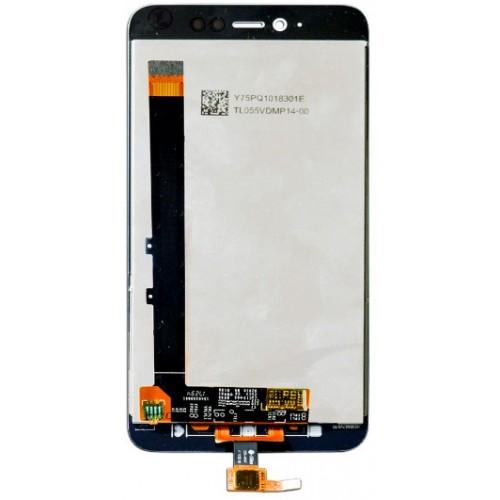 Xiaomi Redmi Y1 (Note 5A) ekranas (Originalus)