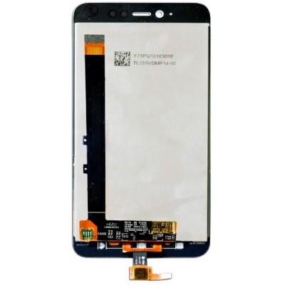 Xiaomi Redmi Note 5A ekranas (Originalus)