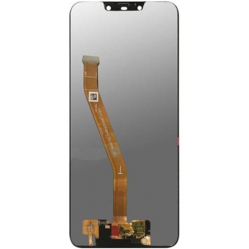Huawei Mate 20 Lite ekranas (Originalus)