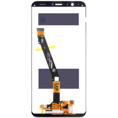 Huawei P Smart ekranas (Originalus)