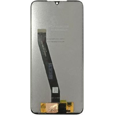 Xiaomi Redmi 7 ekranas (Originalus)