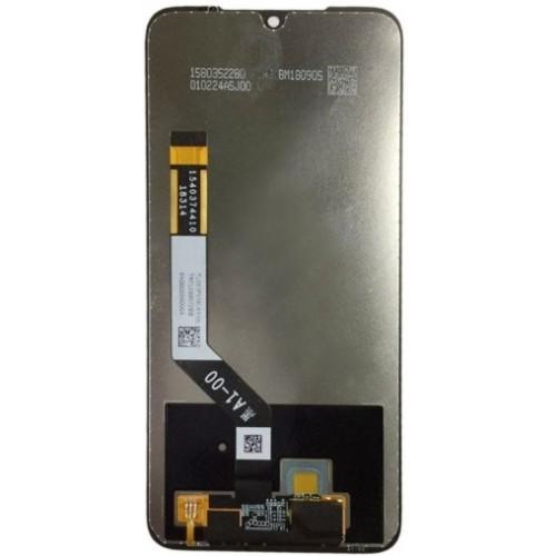 Xiaomi Redmi Note 7 ekranas (Originalus)