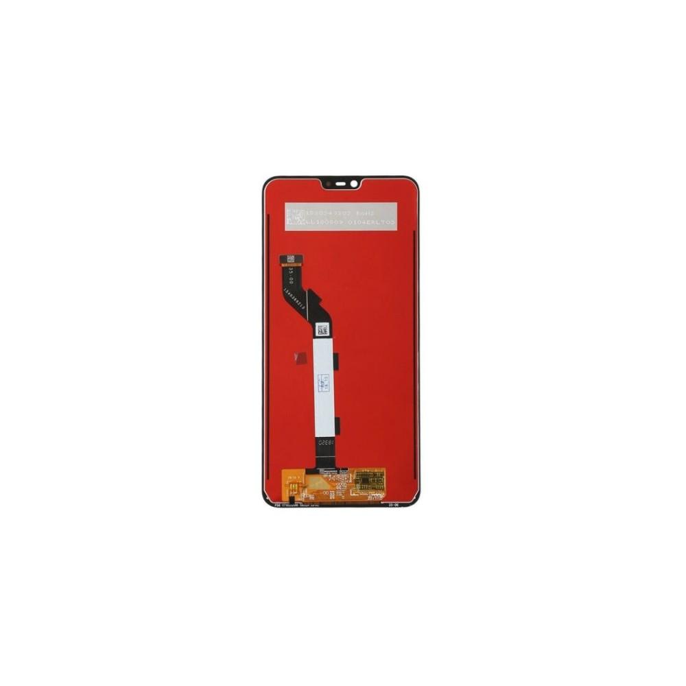Xiaomi Mi 8 Lite ekranas (Originalus)