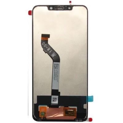 Xiaomi Pocophone F1 ekranas (Originalus)