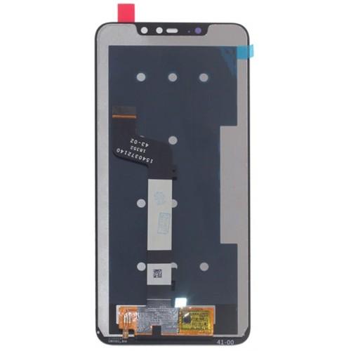 Xiaomi Redmi Note 6 Pro ekranas (Originalus)