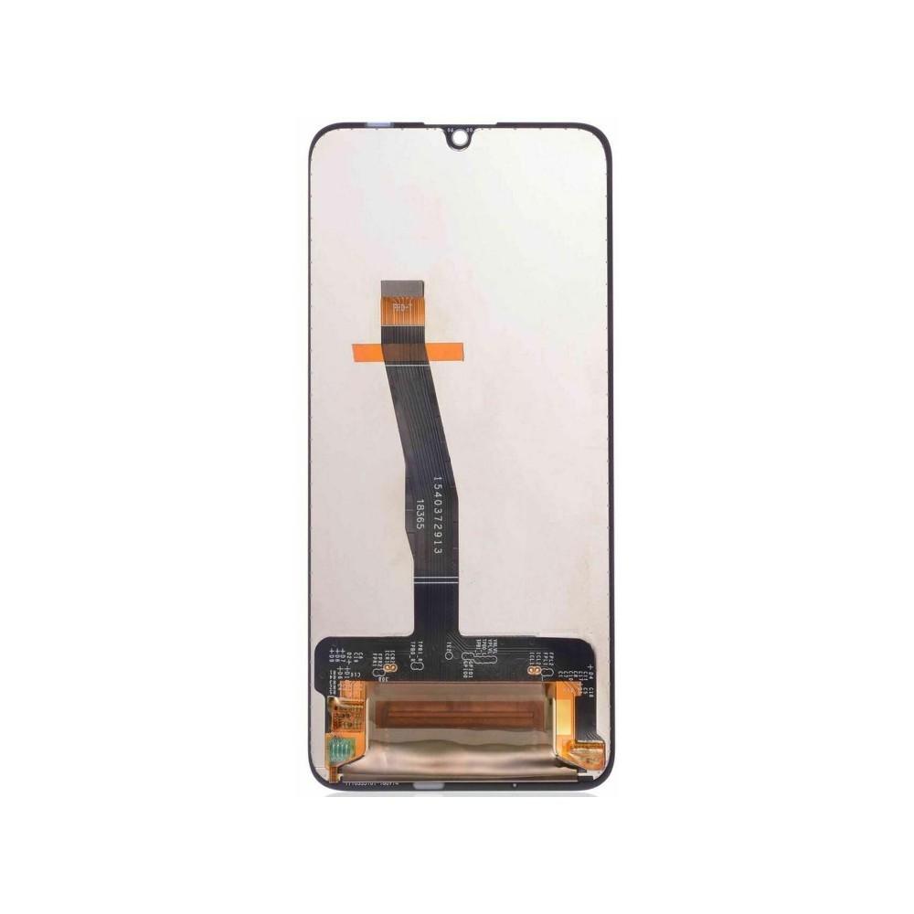 Huawei Honor 10 Lite ekranas (Originalus)