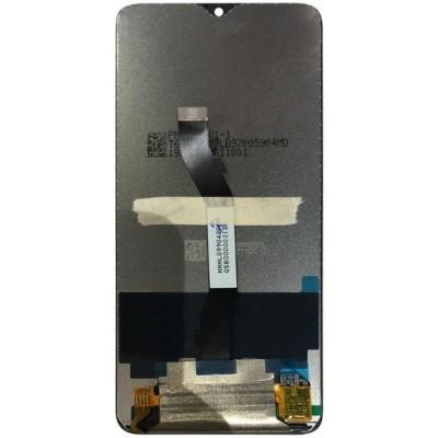 Xiaomi Redmi Note 8 Pro ekranas (Originalus)