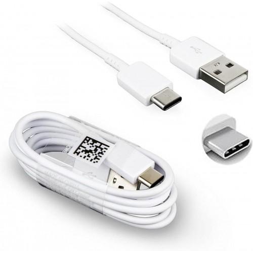 Originalus Samsung USB-C laidas (1m)