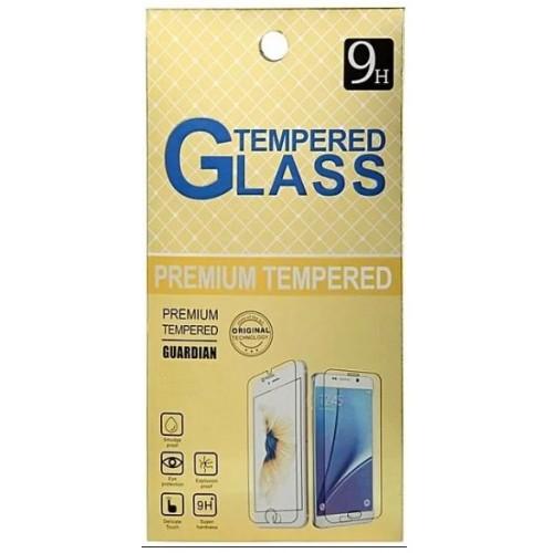 Xiaomi Redmi Note 8 Apsauginis stiklas