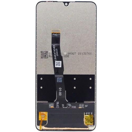 Huawei P30 Lite ekranas (Originalus)