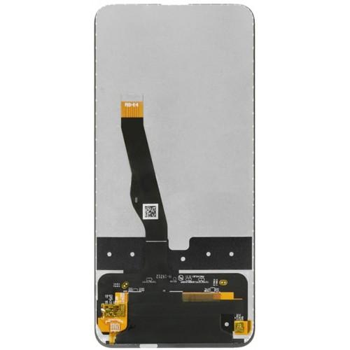 Huawei P Smart Z ekranas (Originalus)