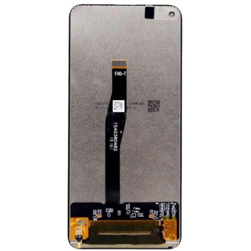 Huawei Nova 5T ekranas (Originalus)