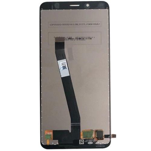 Xiaomi Redmi 7A ekranas (Originalus)