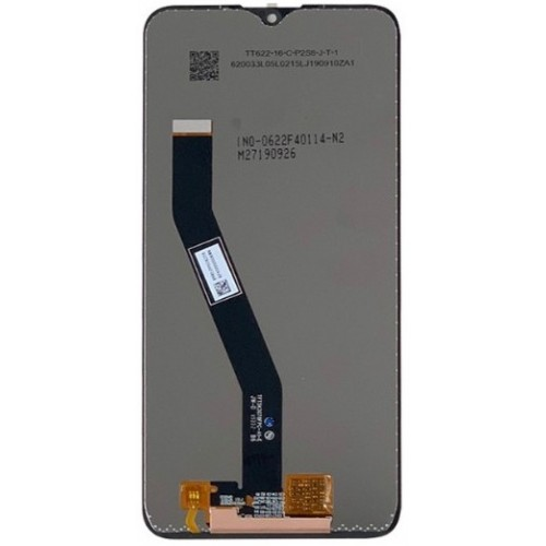 Xiaomi Redmi 8A ekranas (Originalus)