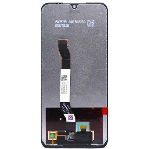 Xiaomi Redmi Note 8T ekranas (Originalus)