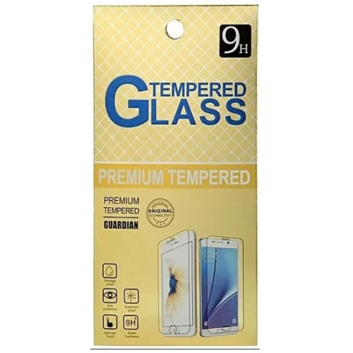 Xiaomi Redmi 8 Apsauginis stiklas