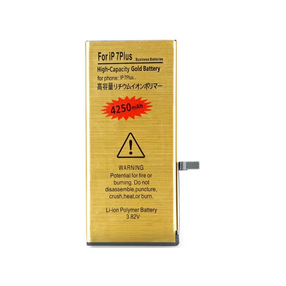 iPhone 7 plus baterija 4250 mAh