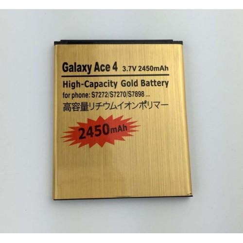 Samsung galaxy ACE 4 G357 baterija 2450mah