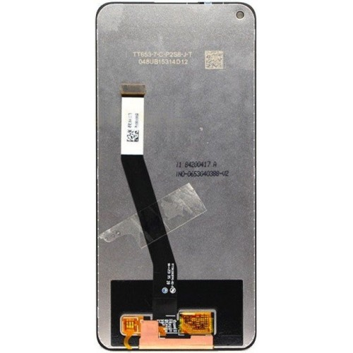Xiaomi Redmi Note 9 ekranas (Originalus)