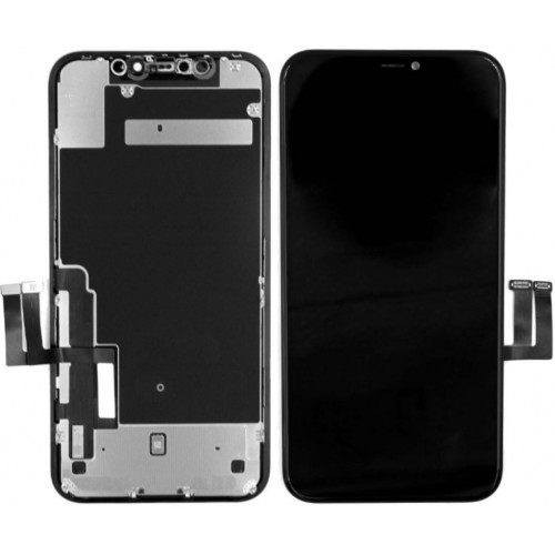 iPhone 11 LCD ekranas (Originalus)