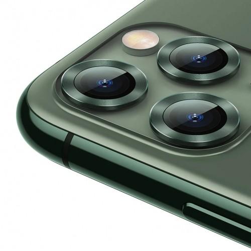 iPhone 11 Pro kameros apsauga (BASEUS)