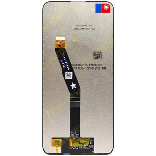 Huawei P40 Lite E ekranas (Originalus)