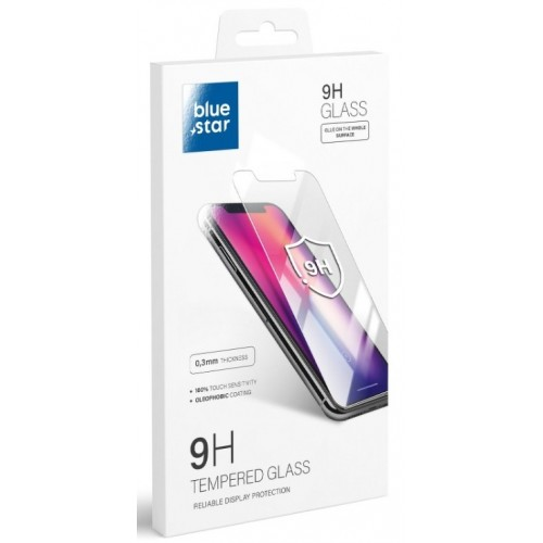 iPhone 12 Pro Max Apsauginis stiklas