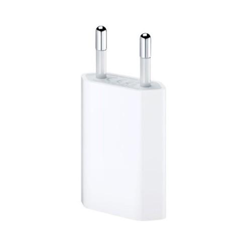 iPhone Kroviklis (5W)
