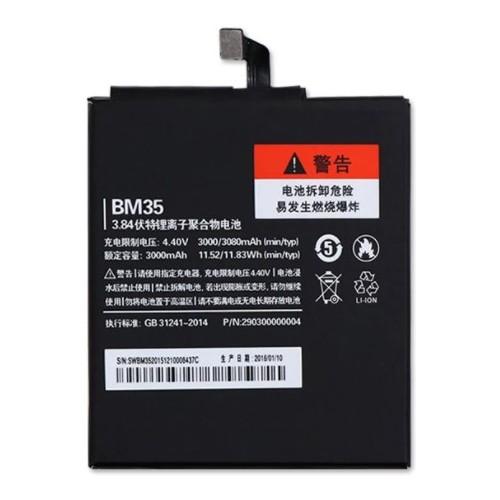 Xiaomi Mi 4c baterija